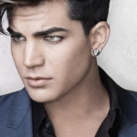 Adam Lambert participará de Pretty Little Liars