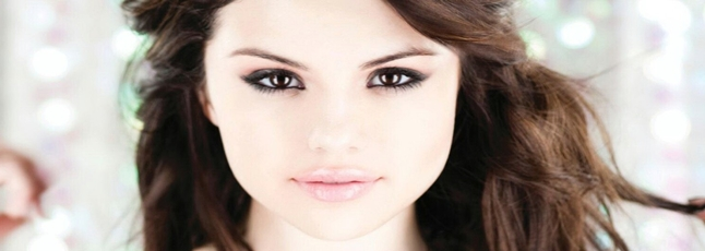selena gomez 2012   wallpapers