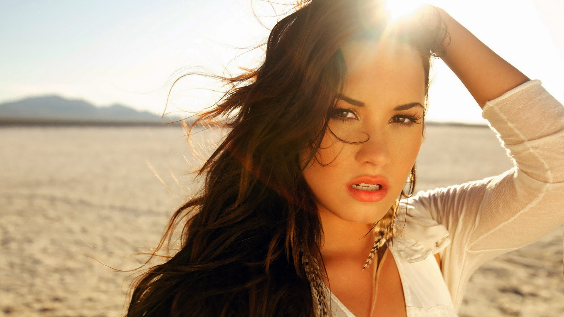 Demi-lovato-2013-Tumblr-Girls – Febre Teen