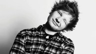 Ed-Wallpaper-ed-sheeran-x-33429818-1280-1024