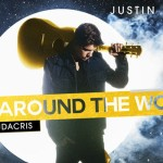 Assista o novo vídeo de Justin Bieber e Ludacris, 'All Around The World'!