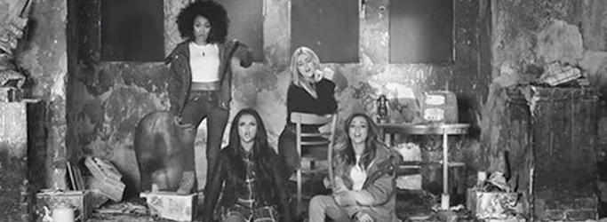 Main_Little-Mix---Little-Me-video-feat
