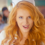 "Bella Thorne libera clipe de ""Call It Whatever"", primeiro single de carreira musical!!"