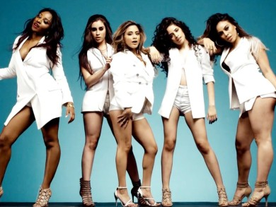 Fifth-Harmony3
