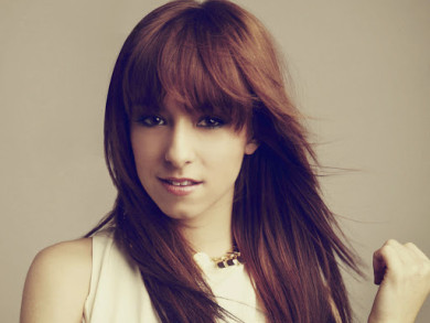christina-grimmie_wallpaper