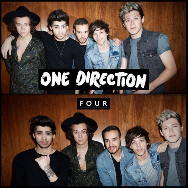 four_one_direction
