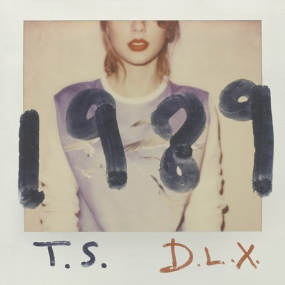 taylor-swift-1989-deluxe-album-cover