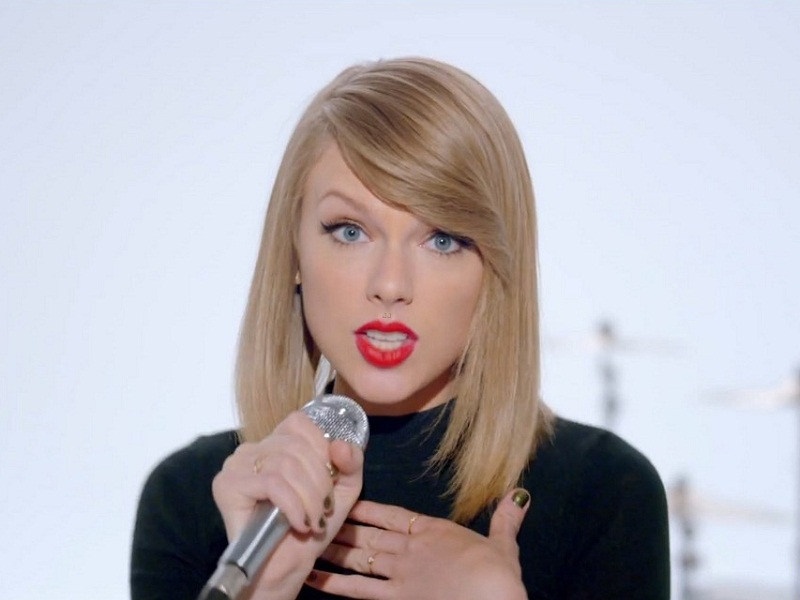 Zac Efron And Taylor Swift Hookup 2018