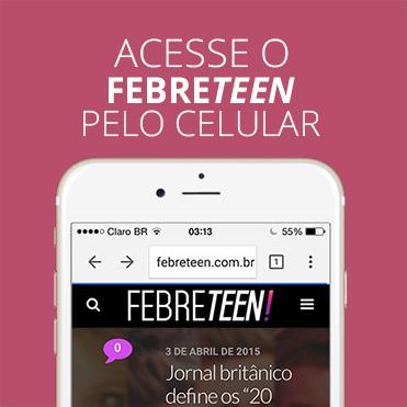 acesse_pelo_celular