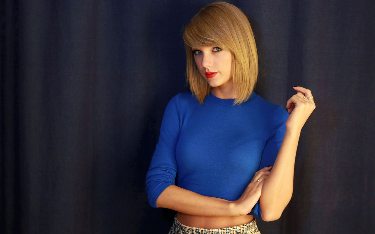 taylor-swift-hot-wallpapers-30-_2
