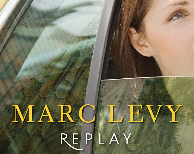 Replay-Marc-Levy