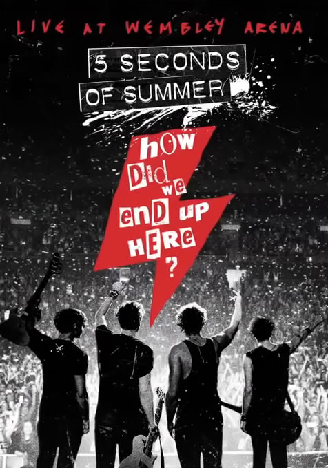 5-Seconds-of-Summer-How-Did-We-End-Up-Here-live