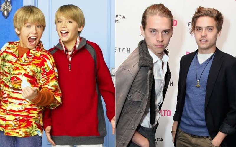 time-flies-the-sweet-cast-of-suite-life-of-zack-and-cody-348843