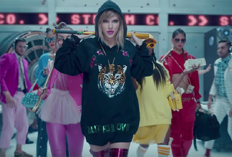 Taylor swift - Febre Teen - Part 14