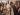 Netflix renova 'Control Z' e elenco tem a melhor reação da vida ao saber da notícia