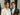 Duvidamos você identificar se é o Cole Sprouse ou o Dylan Sprouse nessas fotos