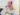 JoJo Siwa revela se as competições do 'Dance Moms' eram ou não uma fraude