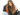 6 vídeos da Nessa Barrett cantando que vão te deixar chocado com todo o seu talento