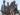 Chase Stokes divulga diário de 'Outer Banks' com fotos raras e segredos sobre os bastidores
