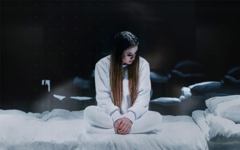 """São canções de resgate espiritual"""": Isadora Pompeo fala sobre novo álbum, ' Processo', em entrevista exclusiva - Febre Teen"""
