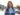 Moda, boys gatos e Lily Collins como protagonista! Vem ver o trailer de 'Emily em Paris', sua nova série favorita