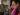 'Euphoria' terá painel exclusivo na CCXP 2020 e já esperamos spoilers da 2º temporada