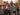 'High School Musical: The Series' – tudo sobre a 2ª temporada. Spoilers, músicas novas e mais
