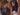 A reação de Vanessa Hudgens ao conhecer Zac Efron nas audições de 'High School Musical' vai te representar
