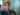 Riverdale: Archie Andrews prova toda sua força em cena inédita da 5ª temporada. Vem ver!