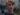 Danny Griffin conta o que quer que Sky faça na 2ª temporada de 'Fate: A Saga Winx'