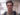 """Jacob Elordi critica seu personagem em 'Euphoria': """"Terrorista emocional"""""""