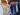 """KJ Apa desabafa sobre atuar em 'Riverdale': """"Me sinto preso a maior parte do tempo"""""""