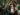 Atriz de 'ZOMBIES' revela que está noiva com publicação super fofa