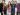 Paramount+ garante que revival de 'iCarly' estreará ainda em 2021
