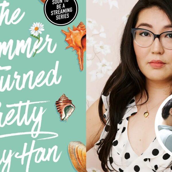 Tudo o que sabemos sobre 'The Summer I Turned Pretty', nova série baseada no livro de Jenny Han