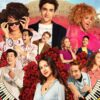 CRÍTICA: O que achamos da 2ª temporada de 'High School Musical: The Series'