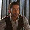 CRÍTICA: 'Lúcifer' entrega mais cenas de ação, o timing perfeito de humor e muitas emoções na temporada 5B