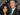 Vanessa Hudgens comenta sobre momento divertido com Zac Efron e Drew Barrymore