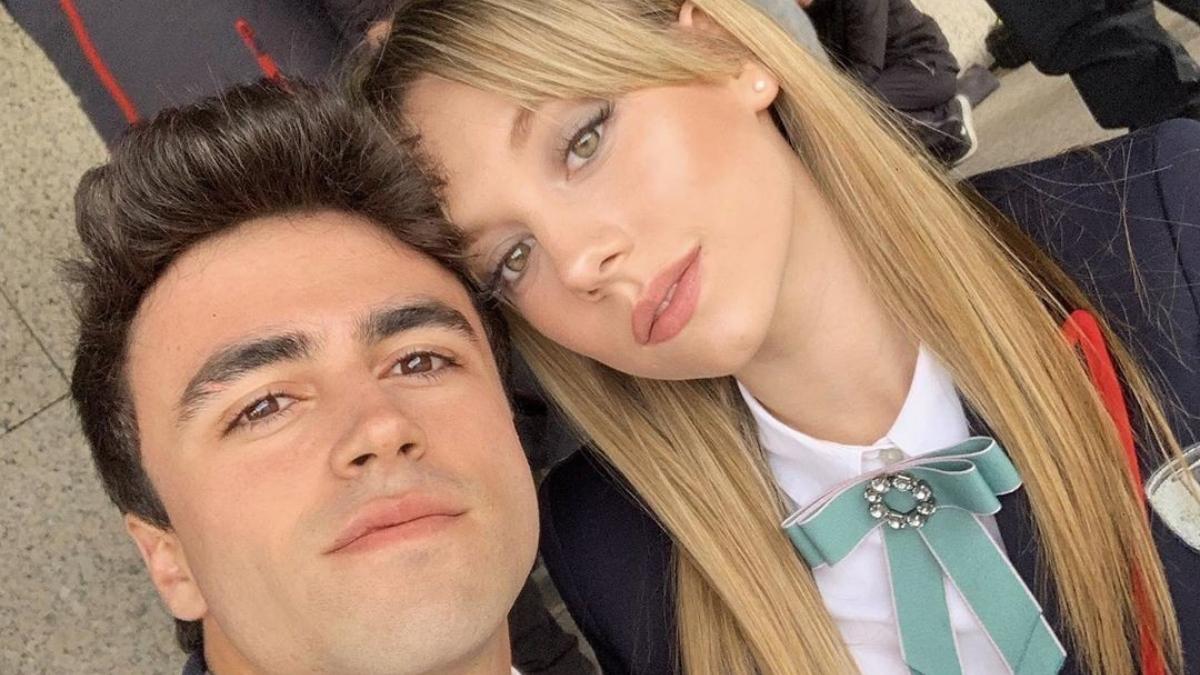 Ester Expósito retorna para 'Elite' em episódio especial de Carla e Samuel