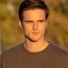 Jacob Elordi revela bastidores da 2ª temporada de 'Euphoria'