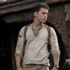 Saiba tudo sobre Uncharted, novo filme de Tom Holland