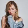 Beren Olivia é a nova cantora que você precisa conhecer. Vem ouvir seu novo single, 'Hurt Again'