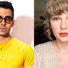 Joe Jonas revela qual música dos Jonas Brothers gostaria de regravar e cita Taylor Swift