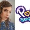 Polly Pocket vai ganhar live-action protagonizado por Lily Collins