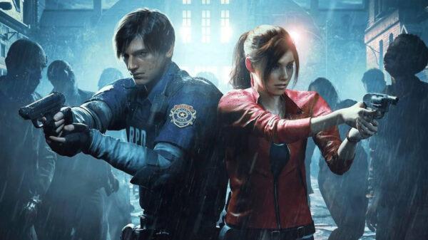 Série live-action de 'Resident Evil' da Netflix terá atriz de 'O Mundo Sombrio de Sabrina' e Siena Agudong. Vem ver as fotos do elenco!