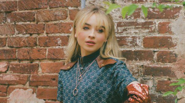 Sabrina Carpenter fala seu 5º álbum
