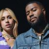 Tate McRae e Khalid lançam o próximo hit do verão americano, 'working'