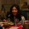 Tudo que sabemos sobre a 2ª temporada de 'Eu Nunca...'