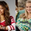 8 Estrelas da Disney que fizeram mais de uma série no Disney Channel