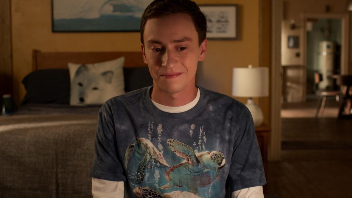 Atypical: Trailer da temporada final mostra as dificuldades de Sam na faculdade